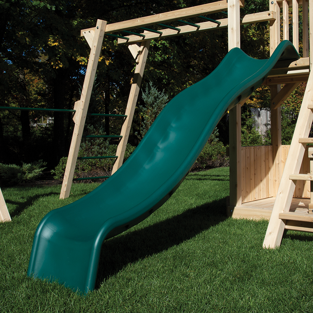 Triumph Play Systems -...
